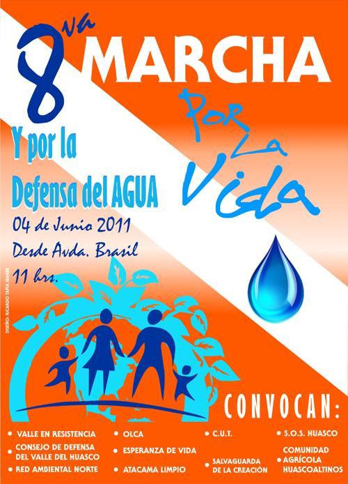 afiche_por_la_vida