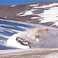 Glaciar_camion_120