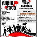 Juicio-etico-transnac-bs-as-120
