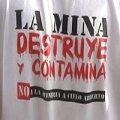 mina_destruye_y_contamina_120