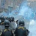 Peru Espinar Xstrata paro may12 8 represion 120