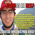 Peru Conga paro 31may12 JorgeChavezOrtiz per120