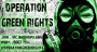 Website-of-AngloAmerican-Mining-Company-Hacked-By-Anonymous-for-OpGreenRights-2