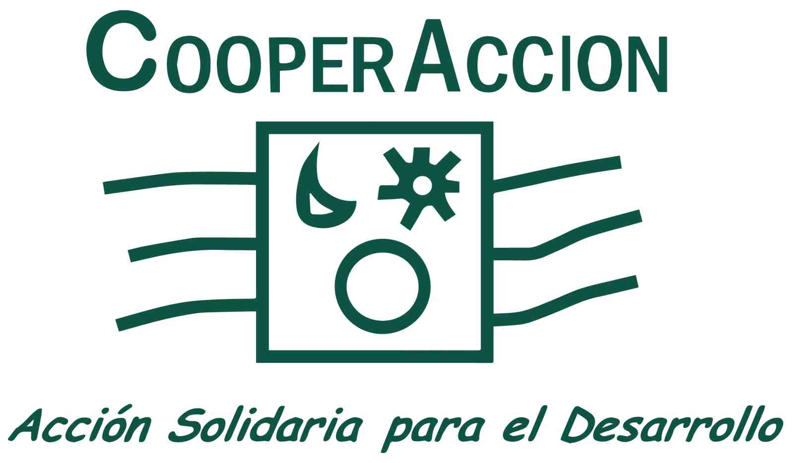 logo cooperaccion