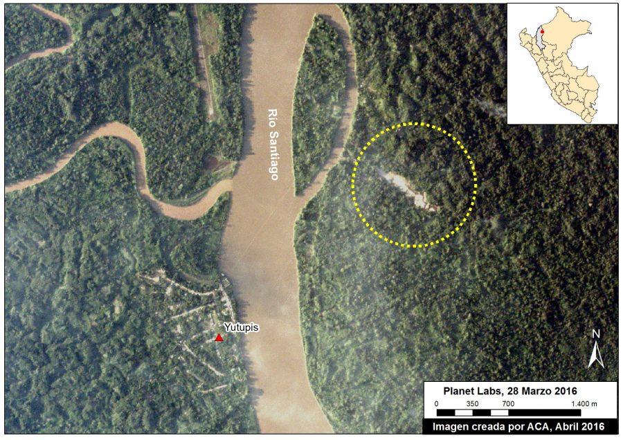 amazonas mineria 20042016 900x636