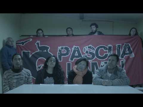 Dígamos NO a la resolución ecocida nº 094 que legaliza contaminación de Pascua Lama