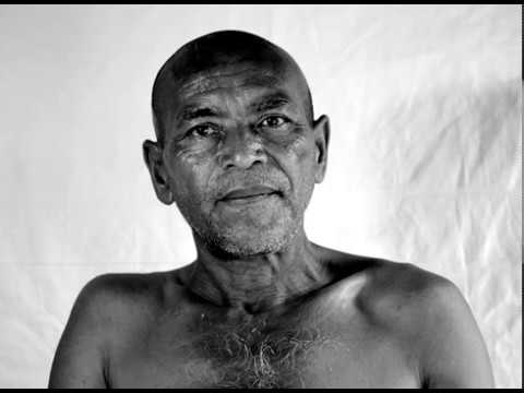 Los Rostros que esconde el Extractivismo. (Honduras)
