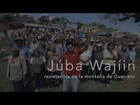 #JubaWajiin triunfo histórico de sus tierras