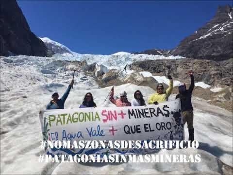 MARCHA NACIONAL: NO MAS ZONAS DE SACRIFICIO